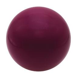 Anti Stress ball - Maroon
