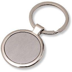Metal Key Holders 22