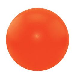 Anti Stress ball - Orange