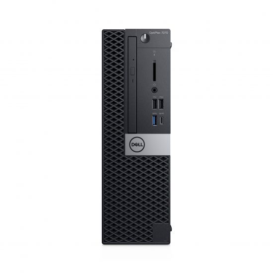 OptiPlex 7070N-I7-VPN-5V7C1