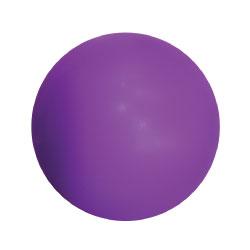 Anti Stress ball - Purple