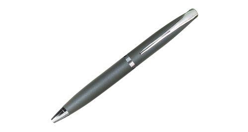 Metal Pen - Grey