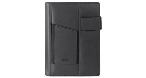 Portfolio Notebook MB-08-PU