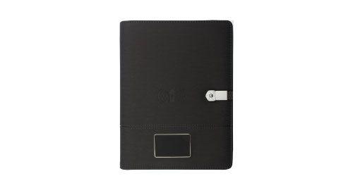 Wireless Powerbank Portfolio JU-FL-8000