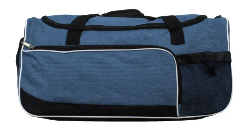 Promotional Gym Bags Blue