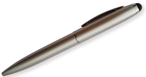 Metal Pens Silver