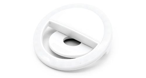 Selfie Ring Light SR-W