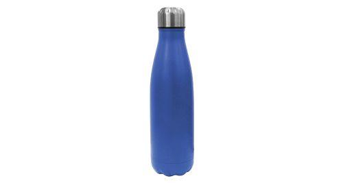 Travel Bottles Blue