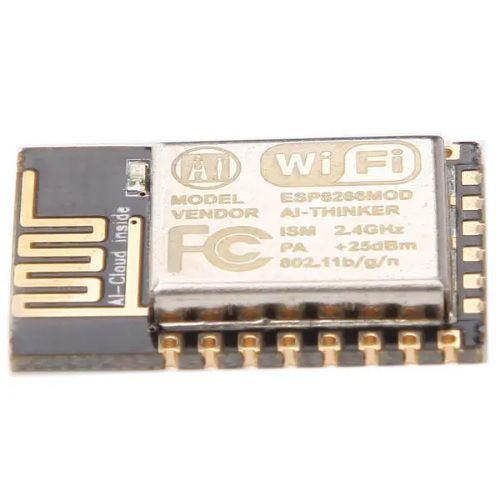 Remote Serial Port WIFI Transceiver Wireless Module