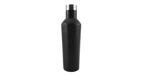 Promotional Double Wall Stainless Steel Flask Bottles