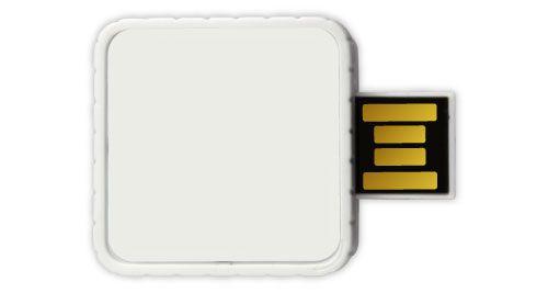 USB-34-W