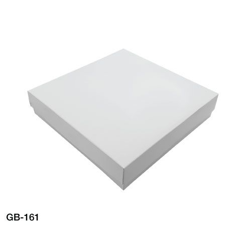 White-Gift-Box-GB-161