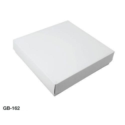 White Gift Box GB-162
