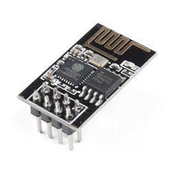 WiFi Module ESP-01