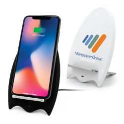 Wireless Charger JU-WCP-02